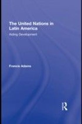 United Nations in Latin America