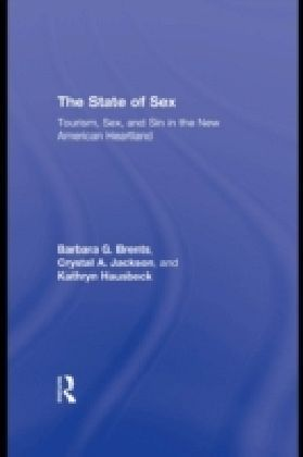State of Sex
