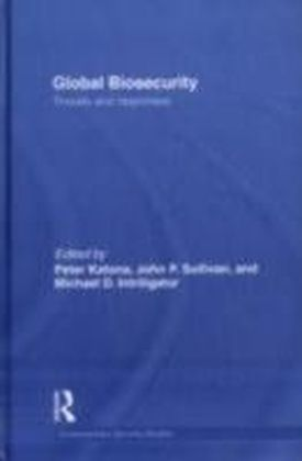 Global Biosecurity