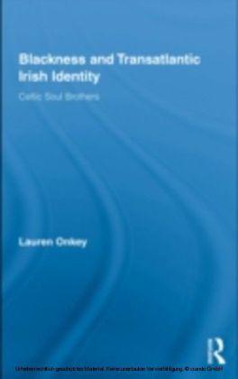 Blackness and Transatlantic Irish Identity