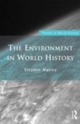 Environment in World History