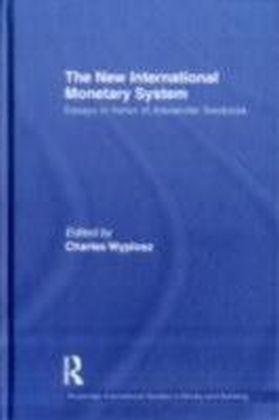 New International Monetary System