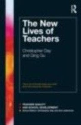 New Lives of Teachers