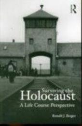 Surviving the Holocaust