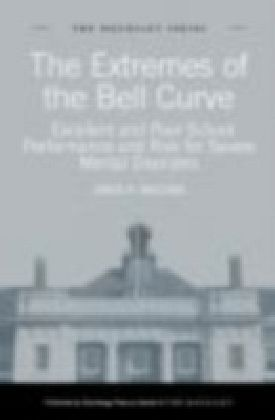 Extremes of the Bell Curve