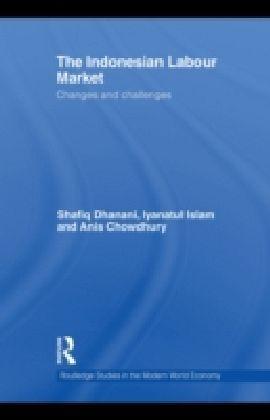 Indonesian Labour Market