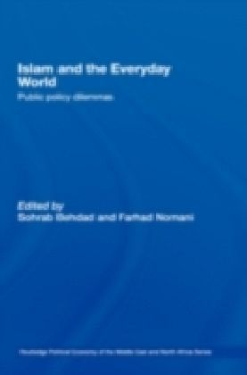Islam and the Everyday World