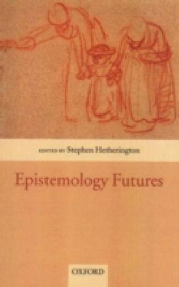 Epistemology Futures