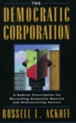 Democratic Corporation