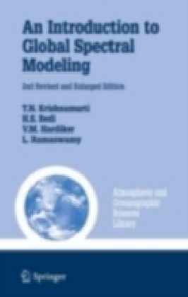 Introduction to Global Spectral Modeling