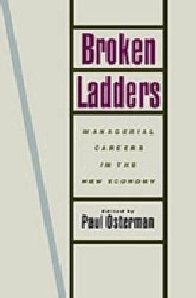 Broken Ladders