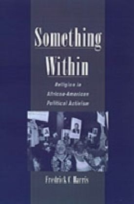 Something Within