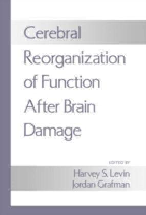 Cerebral Reorganization of Function after Brain Damage