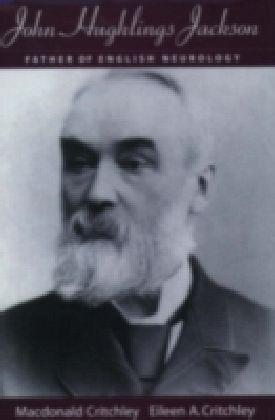 John Hughlings Jackson