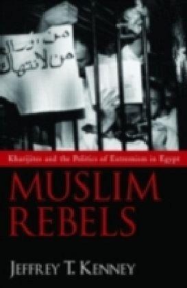 Muslim Rebels