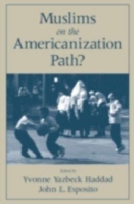 Muslims on the Americanization Path?