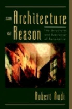 Architecture of Reason