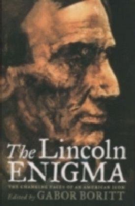 Lincoln Enigma