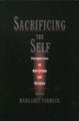 Sacrificing the Self