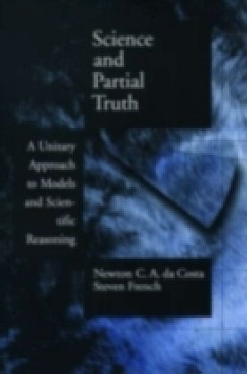Science and Partial Truth