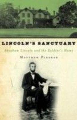 Lincoln's Sanctuary