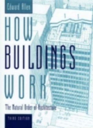 How Buildings Work