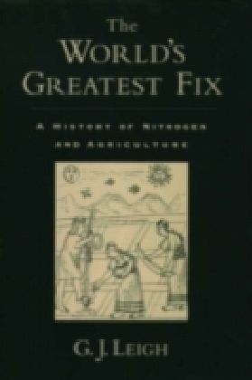 World's Greatest Fix