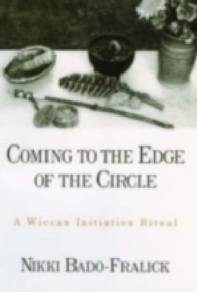 Coming to the Edge of the Circle