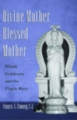 Divine Mother, Blessed Mother