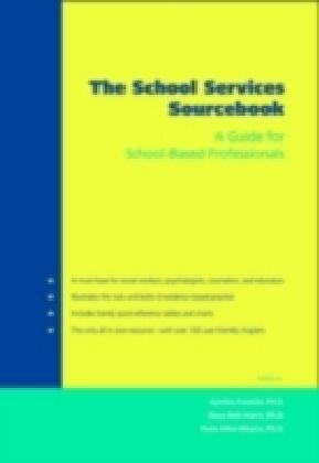 School Services Sourcebook