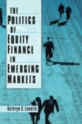 Politics of Equity Finance in Emerging Markets
