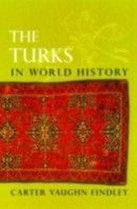 Turks in World History