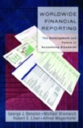 Worldwide Financial Reporting