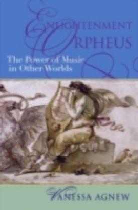 Enlightenment Orpheus