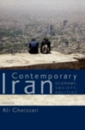 Contemporary Iran