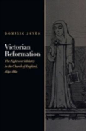 Victorian Reformation