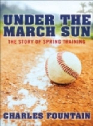Under the March Sun
