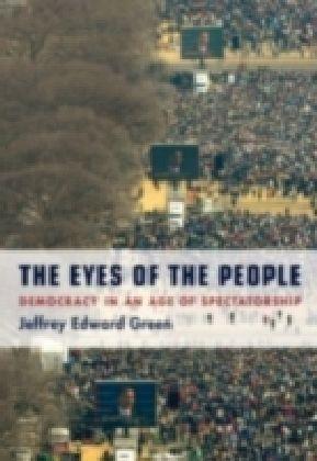 Eyes Of People
