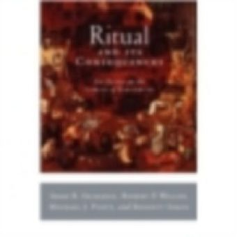 Ritual and Its Consequences