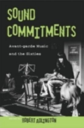 Sound Commitments
