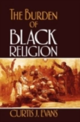 Burden of Black Religion