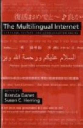 Multilingual Internet