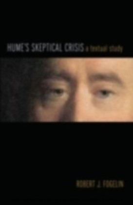 Hume's Skeptical Crisis
