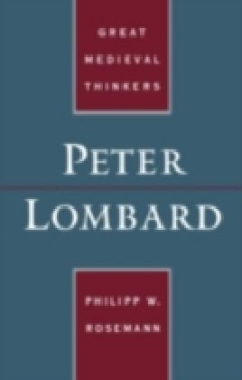 Peter Lombard