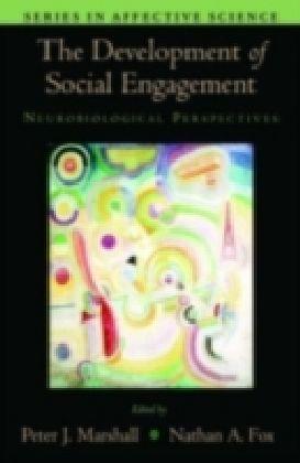 Development of Social Engagement Neurobiological Perspectives