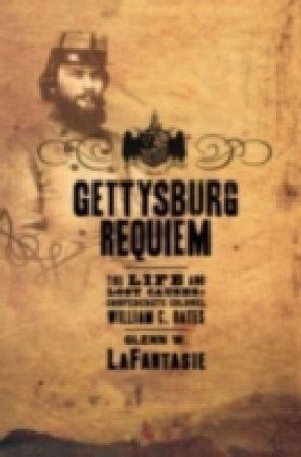 Gettysburg Requiem