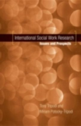 International Social Work Research