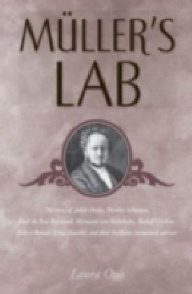 Mueller's Lab