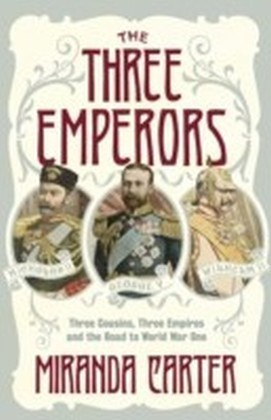 Three Emperors