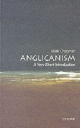 Anglicanism